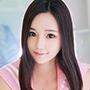 「ミユ」ちゃん-Tiffany(…
