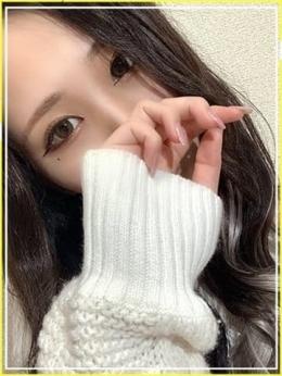 みかん☆透き通る白肌美脚 ストロベリーハウス (沼津発)