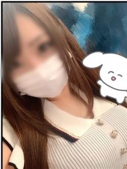 えみり☆ビショ濡れ!超敏感!☆ ストロベリーハウス (富士発)