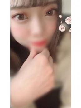 岩間くう【未経験キレカワ美女】 出張回春エステ~Sereno~ (立川発)