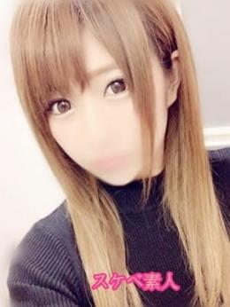 瑠美(るみ) スケベ素人 (金沢発)