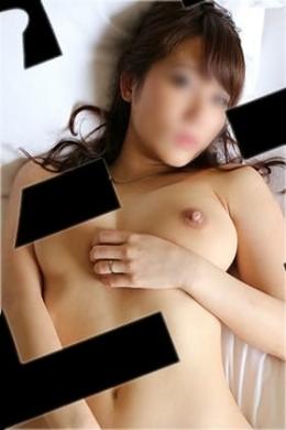 沼田みその 素股のお約束〜生中本舗〜 (沼ノ端発)