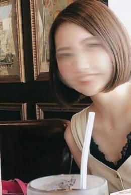 佐々木 あきほ Super.Cast(スーパーキャスト) (博多発)