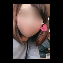 かな スイート (都城発)