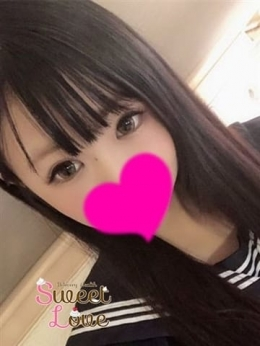 みい Sweet Love (前橋発)