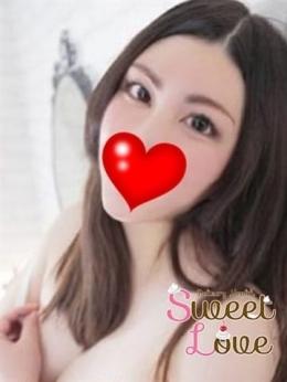 あやね Sweet Love (前橋発)