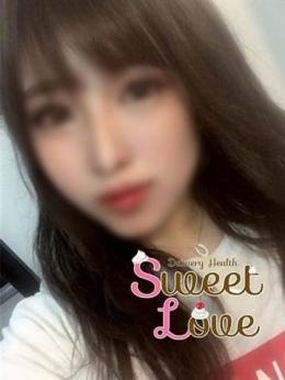 ゆん Sweet Love (伊勢崎発)