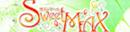 横浜デリヘルSweet MAX