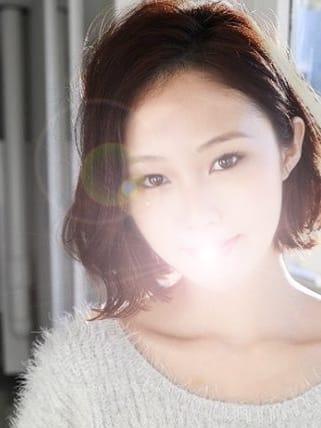 りょう(RYOU) 【20/04/06・非表示】Princess デリヘルサービス+裸でマッサージ! (品川発)