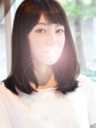みこ(MIKO)