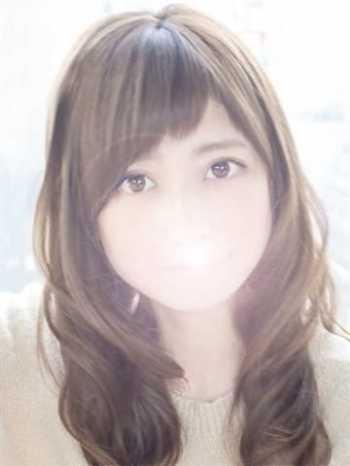 いのり(INORI) 【20/04/06・非表示】Princess デリヘルサービス+裸でマッサージ! (品川発)
