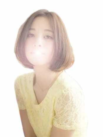 ねね(NENE) 【20/04/06・非表示】Princess デリヘルサービス+裸でマッサージ! (品川発)