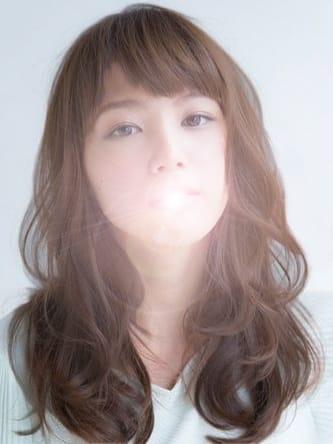 はくあ(HAKUA) 【20/04/06・非表示】Princess デリヘルサービス+裸でマッサージ! (品川発)