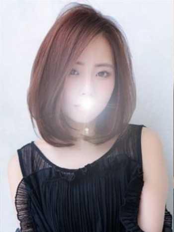 ほなみ(HONAMI) 【20/04/06・非表示】Princess デリヘルサービス+裸でマッサージ! (品川発)