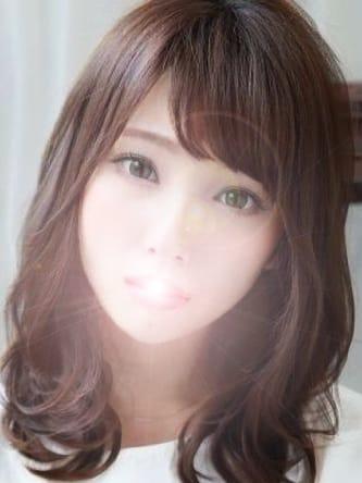 ひなこ(HINAKO) 【20/04/06・非表示】Princess デリヘルサービス+裸でマッサージ! (品川発)