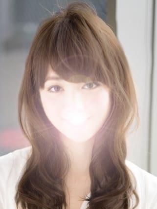 こはく(KOHAKU) 【20/04/06・非表示】Princess デリヘルサービス+裸でマッサージ! (品川発)