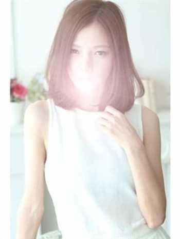 かなめ(KANAME) 【20/04/06・非表示】Princess デリヘルサービス+裸でマッサージ! (品川発)