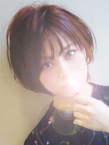 えな(ENA) 【20/04/06・非表示】Princess デリヘルサービス+裸でマッサージ! (品川発)