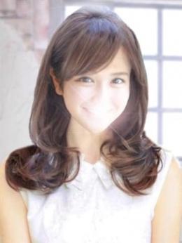りこ(RIKO) Princess デリヘルサービス+裸でマッサージ! (品川発)