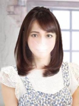 ひめか(HIMEKA) Princess デリヘルサービス+裸でマッサージ! (品川発)