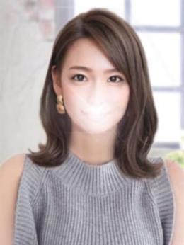 さき(SAKI) Princess デリヘルサービス+裸でマッサージ! (品川発)