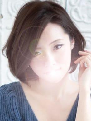 ぬくみ(NUKUMI) 【20/04/06・非表示】Princess デリヘルサービス+裸でマッサージ! (品川発)