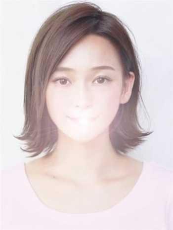 ともみ(TOMOMI) 【20/04/06・非表示】Princess デリヘルサービス+裸でマッサージ! (品川発)