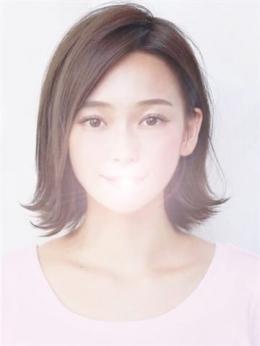 ともみ(TOMOMI) Princess デリヘルサービス+裸でマッサージ! (浜松町発)