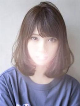 ふみ(FUMI) Princess デリヘルサービス+裸でマッサージ! (品川発)