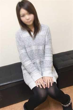 ありな しろわい 素人わいせつ倶楽部渋谷店 (渋谷発)