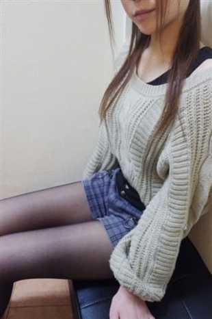 みむぎ しろわい 素人わいせつ倶楽部渋谷店 (渋谷発)