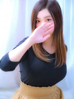 れい 立川リアル彼女 (立川発)