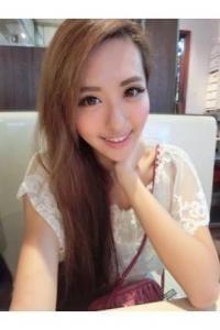 みゆ 台湾美女世界 (浜松発)