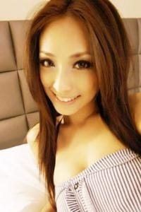ヒカリ 台湾美女世界 (浜松発)