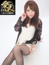 今日子(キョウコ) 愛人DX (高崎発)