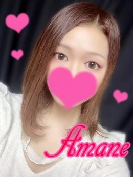 あまね(シャングリラ) タレント倶楽部 (岡山発)