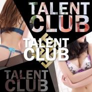 talentclub2 (岡山発)