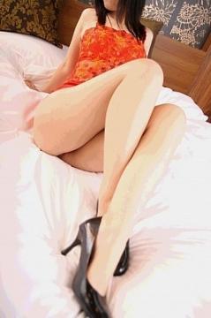 上原 さゆり 人妻・熟女専門店 他人の妻 (高松発)
