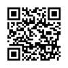 シークレットサービスの情報を携帯でチェック