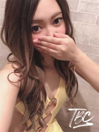 れい Tokyo Bodyconscious (五反田発)