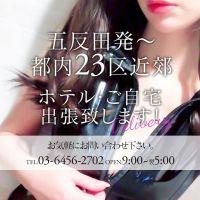 Tokyo Bodyconscious (関内発)