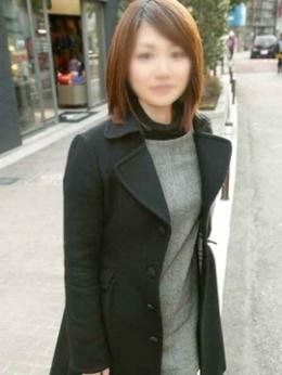 あすか 東京美人OL専門店 (浜松町発)