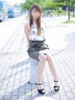 ありさ☆可愛さの結晶 Te'COLLON (小倉発)