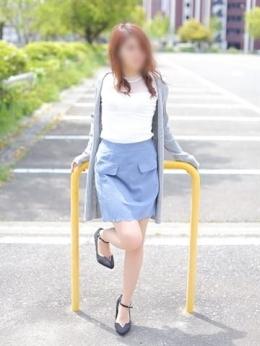 のぞみ☆セクシーな瞳 Te'COLLON (小倉発)