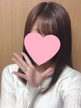 れん 手コキクリニック太田店 (伊勢崎発)