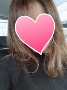 かえで 手コキクリニック太田店 (太田発)