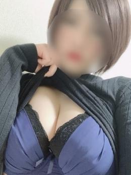 りお 手コキクリニック太田店 (太田発)