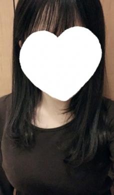 みほ 手コキクリニック太田店 (太田発)