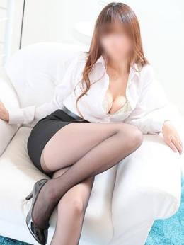 まりの/上品かつセクシーな美女 Temis(テミス) (札幌・すすきの発)