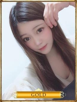 えりか 天使のカルテ (所沢発)